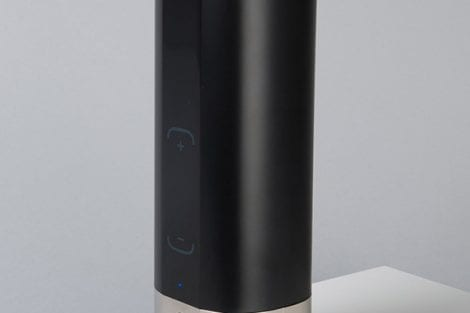 Kiiroo Onyx 2 Side