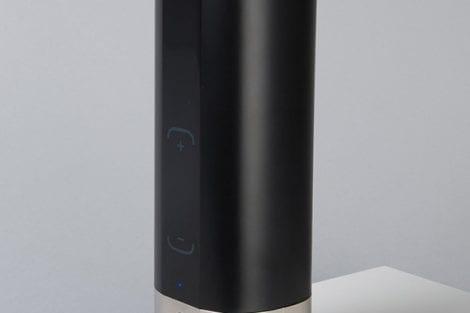 Kiiroo Onyx 2 Side