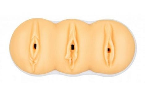 3Fap Vagina Contenst