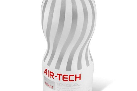 Tenga Air Tech Gentle