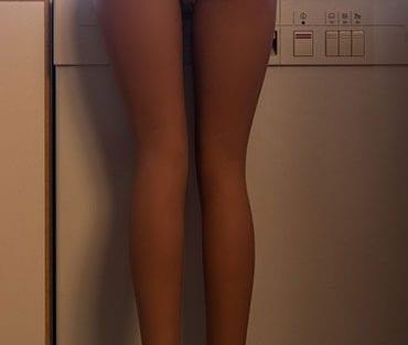 Lana Realistic Sex Doll