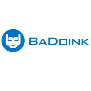 Ba Doink VR