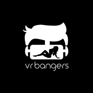 VR Bangers is one of the best virtual porn sites on the web!