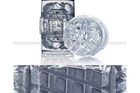 Fleshlight QuickShot Vantage Texture