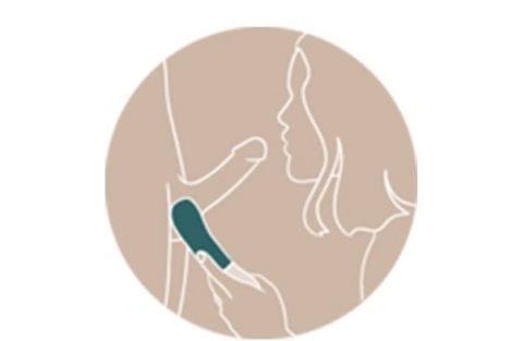 Manta Oral Play