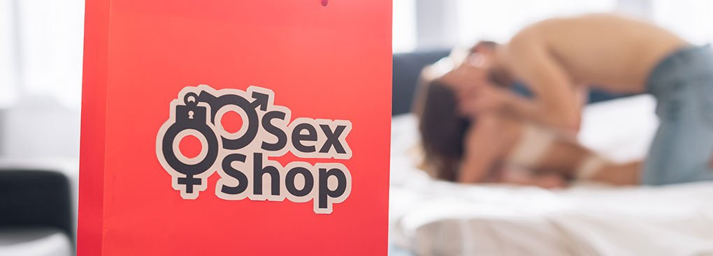 Sex Toys for Men Industry