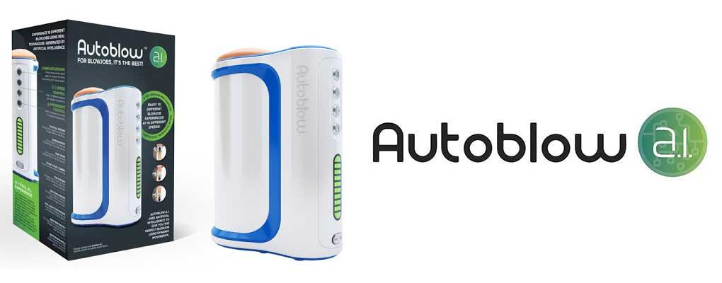 Autoblow AI Review