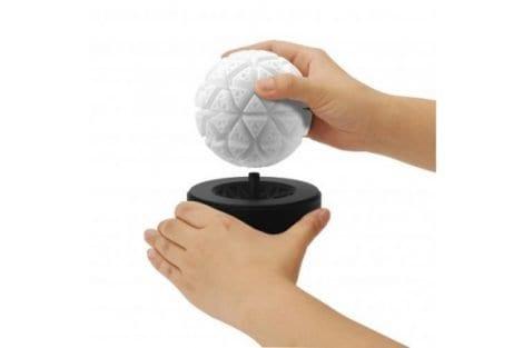 Tenga Geo Glacier Toy