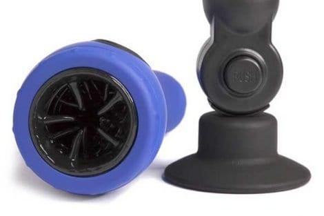 Apollo Hydro Power Stroker Toy