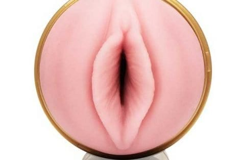 Fleshlight Go STU Insert