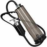 Apollo Premium Power Pump