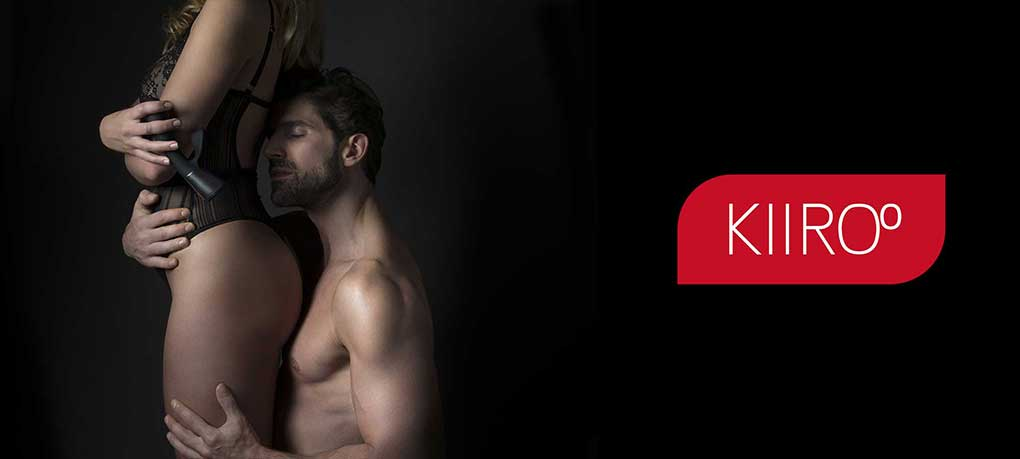 Kiiroo Couple Toys
