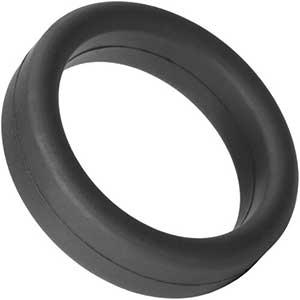 Tantus Silicone C-Ring