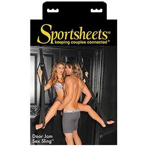 Sportsheets Sex Swing