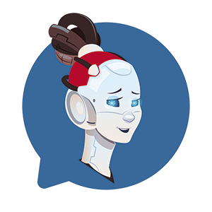 Artificial Intelligence Sex Dolls