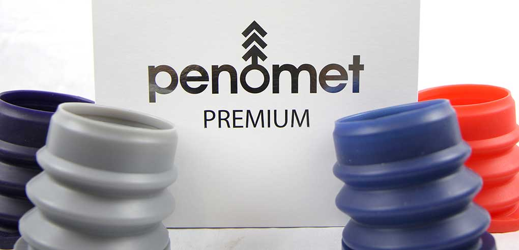 Penomet Premium Review