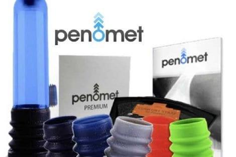 Penomet Premium Toy
