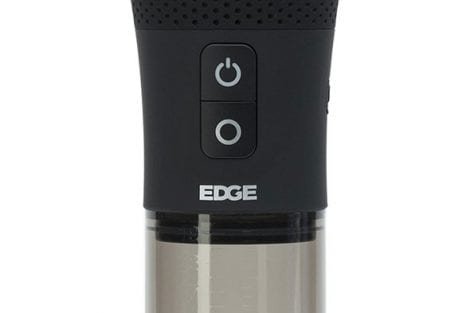 Tracey Cox Edge Pump Controls