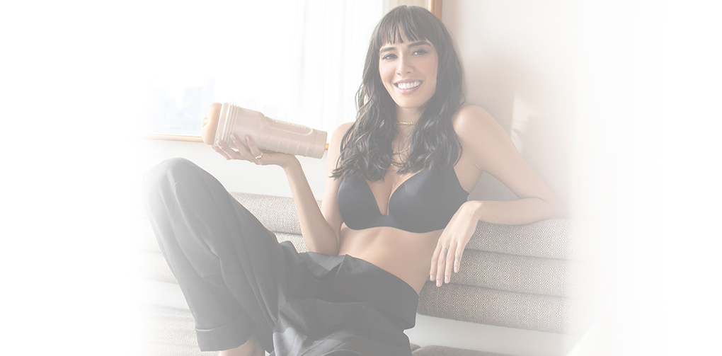 Janice Griffith Fleshlight Review