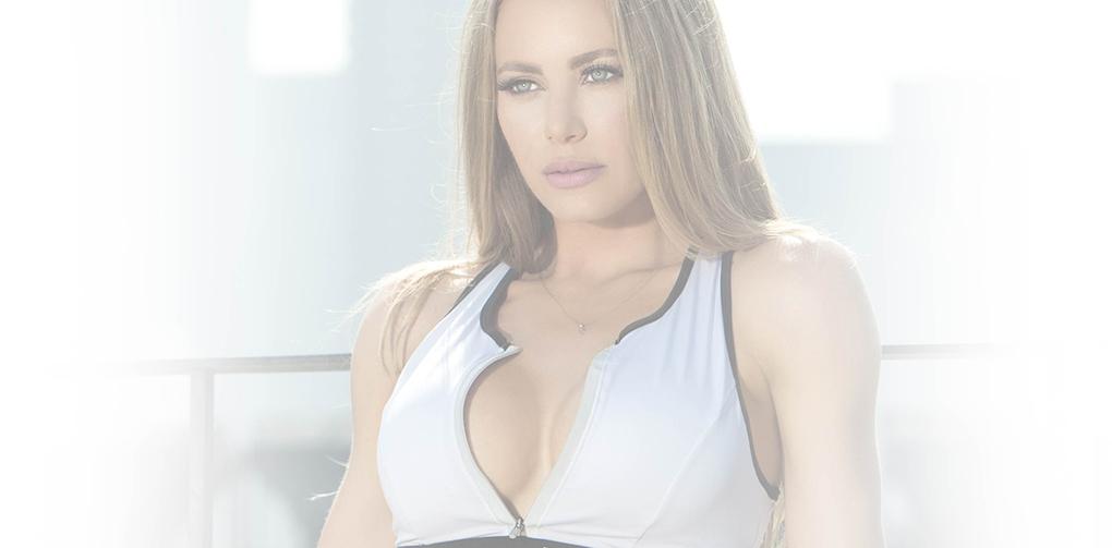 Nicole Aniston Fleshlight Review